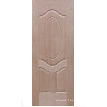 Pele da porta da madeira compensada com preço competitivo