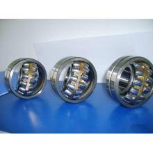 Double Row Roller Spherical Bearings 24024