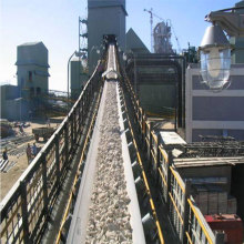 Used Wire Mesh Conveyor Belt For Sale
