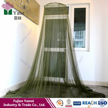 Who Approval Medicated Mosquito Net