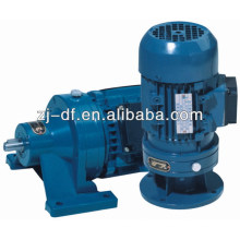 DOFINE WB Series Mini Cycloid Gearbox