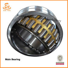 API estándar Mud Pump Main Bearing