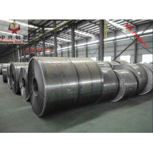 crc spcc st12 dc01 cold rolled steel coil