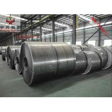 bobina de aço laminada de CRC spcc st12 dc01 frio