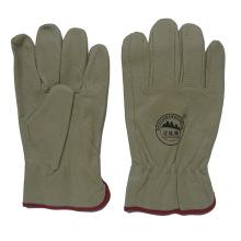 Зимняя рабочая перчатка для водителей