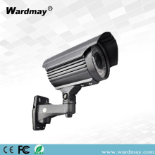 2.0MP HD Video Bullet IR AHD CCTV Camera