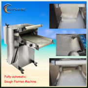 Electric Industrial Food Processor for Kneading Dough