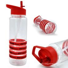 600ML Tritan Water Bottle Joyshaker, BPA Free Water Bottle
