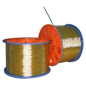 Tire Steel Wire 3*0.20+6*0.35ht