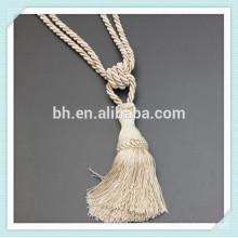 Blei-Seil für Vorhänge / Bleigewicht für Vorhang / Vorhanggewicht / Vorhangteil