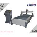 High Quantity CNC Industry Plasma Cutter Machine 1530