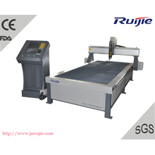 CNC Industry Plasma Cutting Machine Cut Metal