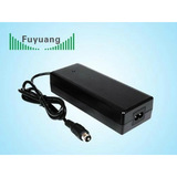6 Cell Lithium-ion battery charger 90~264VAC 47~63Hz