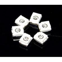 380nm LED - 3528 UV SMD LED