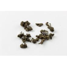 Chá de Oolong do Ginseng do primeiro grau