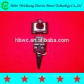 Alta calidad aislamiento Piercing conectores-JBC serie punción abrazadera