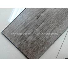 Hochwertige wasserdichte PVC Vinyl Bodenbeläge