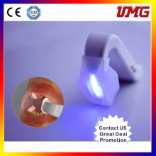 New Generation Intraoral Light with Plague Detection Dental Oral Light