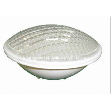 Nuevo PAR56 LED Shell de plástico ligero