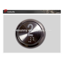 Top grade hotsell 2015 low price elevator button