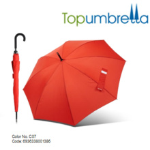UV-Procedure beste kompakte Regenschirme im Inneren UV-Pro-Druck beste kompakte Regenschirme gedruckt im Inneren gedruckt