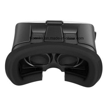 OEM Logo Vr Box 3D Glasses Vr Box1.0 with Joystick