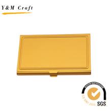 Nome personalizado Promoção Cardcase (M05055-3)