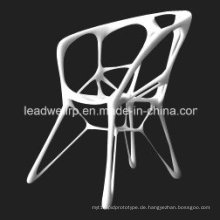Kundenspezifischer 3D-Druck-SLA-Prototyp-Hersteller