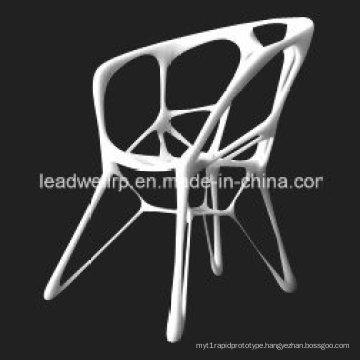 Customized 3D Printing SLA Prototype Manufacturer