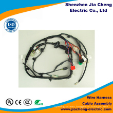 Factory Supply Custom Made Cable Assembly with Best Quality