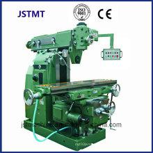 Máquina de trituração universal tipo torreta (X6232B)