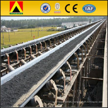 NN250 Anti-static rubber conveyor belt