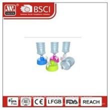 dispensador de água plástico 2,3 L
