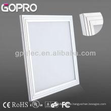 Hochwertige kühle weiße SMD-Panel LED 60x60 36w