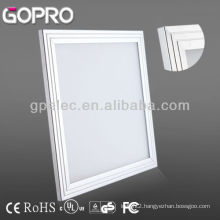 High Quality Cool White SMD Panel LED 60x60 36w