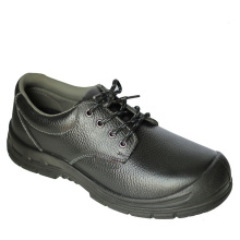 Cheap Price Kitchen Anti-Slip Men Safety Shoes chef Oil Cook safety labor shoes