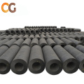 Graphite electrode 300mm 8 inches for steel making