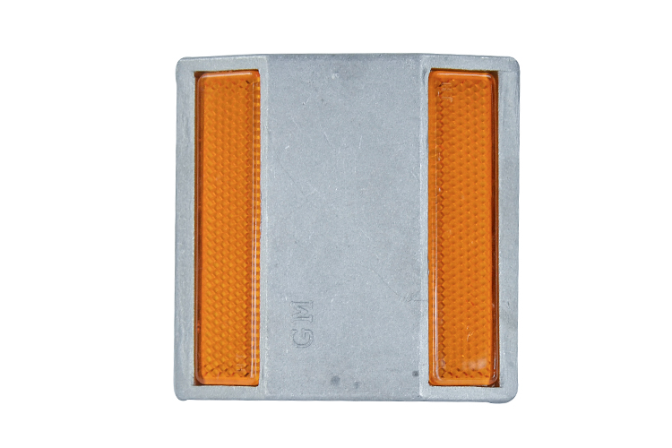 Road Stud Reflectors