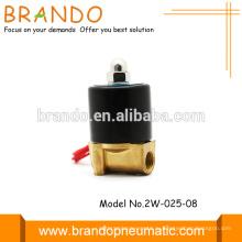 Китай Оптовый соленоидный клапан для кондиционера