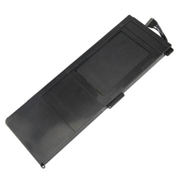 A1309 A1297 Baterai Apple MacBook Pro 17inch 14600mAh