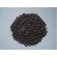Antioxydant en caoutchouc IPPD / 4010na / N-Isopropyl-N'-Phényl-P-Phénylène Diamine