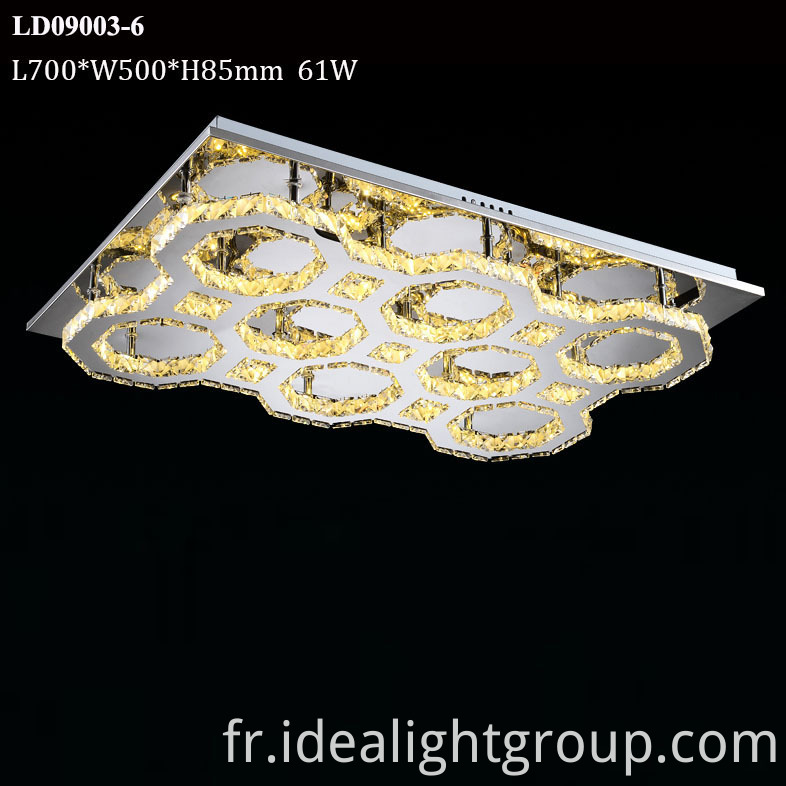 ceiling light led lighting