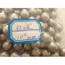 Aluminium-Ball