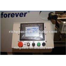 Máquina separadora automática Richpeace