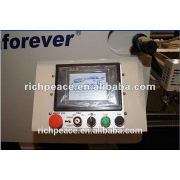 Автоматическая разбрасывающая машина Richpeace