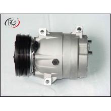 Compresor automático 5V16