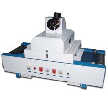 Пояс шириной 450 мм экран печати УФ машина