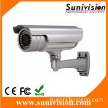 New Security Camera Color SONY 700TVL Security Video Camera