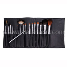 China Supplier OEM Professional Makeup Brush