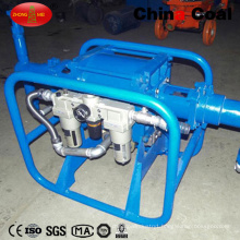 2zbq-9/3 High Pressure Cement Grouting Pump Machine